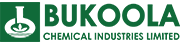 Bukoola Chemicals